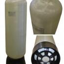 Корпуса засыпных фильтров для очистки воды по выгодной цене.